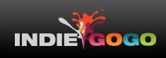 IndieGoGo, an indie film-maker platform