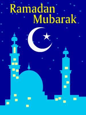 ramadan mubarak 02