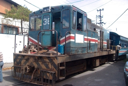 Image from crtrenes.blogspot.com
