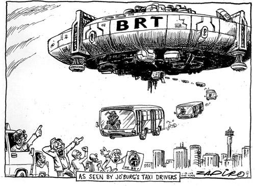 brt-zapiro.jpg