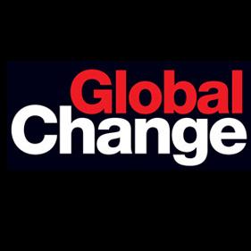globalchange2
