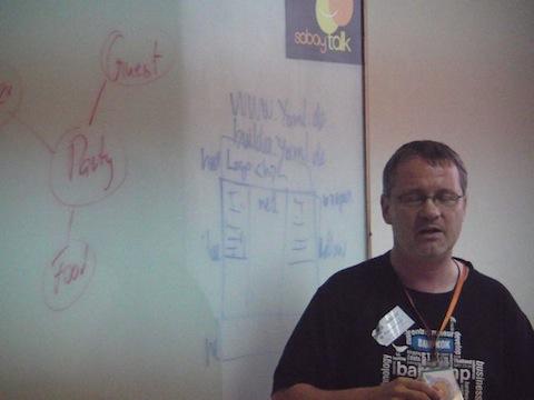 10barcamppp.jpg