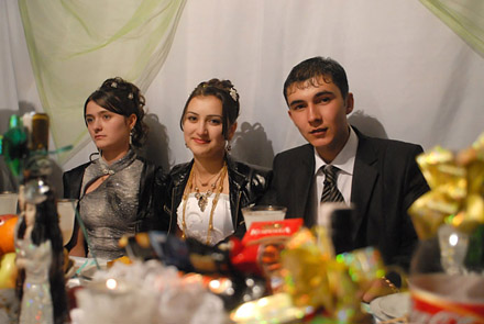 azeri_wedding
