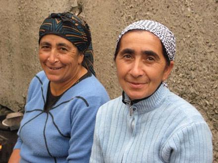 azeri_wedding_arzu