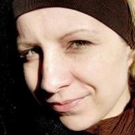 Sylwia Presley