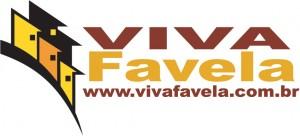 viva_favela_logoweb
