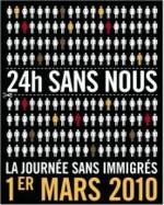 LA_JOURNEE_SANS_IMMIGRES_-_24H_SANS_NOUS