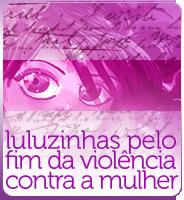 contraviolencia3