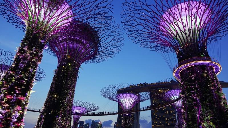 site de rencontres en ligne Singapour