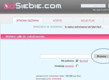 odsiebie-pl
