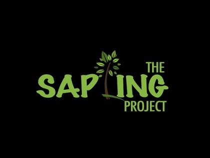 The Sapling Project. Image By Bombay Lives