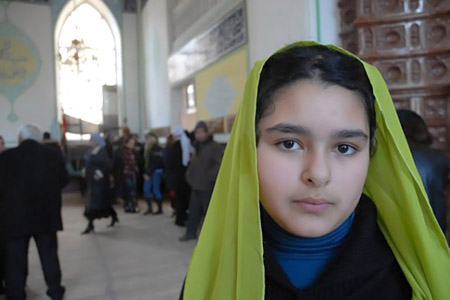 azeri-mosque (1)
