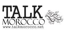 Talk Morocco