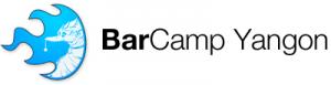 Barcamp Yangon Logo