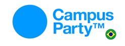 cparty