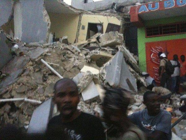 haiti_quake2