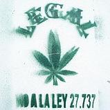 legalize by Ricardo Martins
