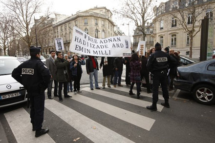 paris protest 0002