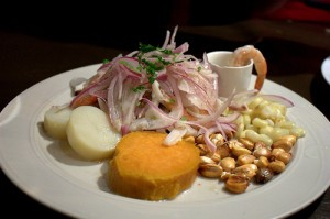 ceviche picture by scaredy_kat on flickr, used according to CC license