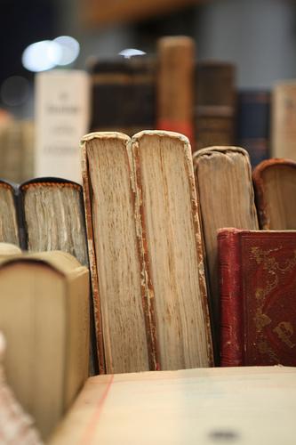 books by br1dotcom