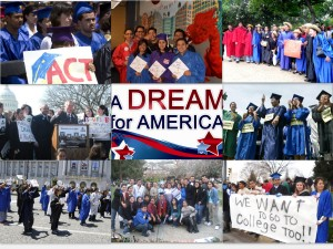 Students for the DREAM Act