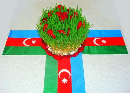 4425506810_2d27dc4455_novruz_flag