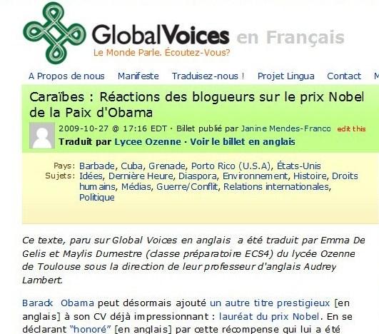 https://globalvoicesonline.org/wp-content/uploads/2010/03/Global-Voices-en-Fran%C3%A7ais-%C2%BB-Cara%C3%AFbes-R%C3%A9actions-des-blogueurs-sur-le-prix-Nobel-de-la-Paix-d%E2%80%99Obama.png