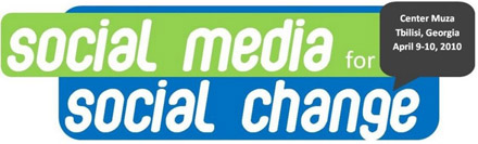 SMSC Conf Banner