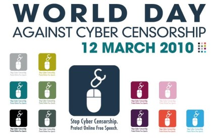 World Day Against Cyber Censorship [640x480]