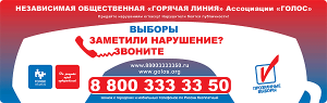 Anti-Fraud Hotline, 88003333350.ru