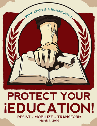 Protect.Your.Education.Illustration