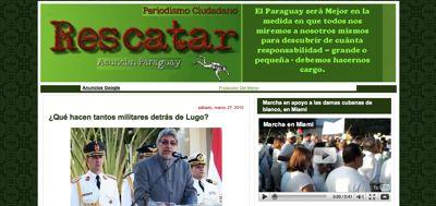 http://rescatar.blogspot.com/