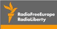 rfe-rl_logo
