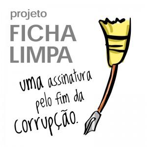 Banner criado por Renato Hirata