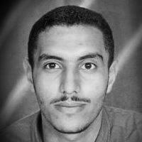 Bashir Hazzam