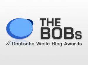 Определены лучшие блоги!