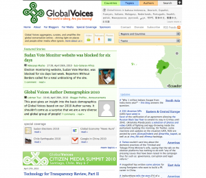 Global Voices 3.0 R.I.P (click for larger image)
