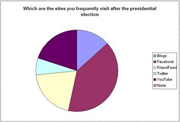 survey15.jpg