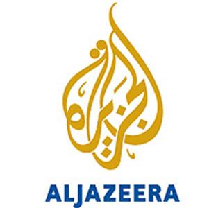 Al-Jazira tem seis jornalistas sob custódia no Egito