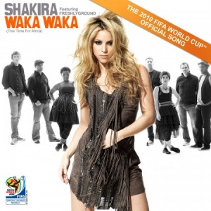 shakirasingle5x5_final-300x300.jpg