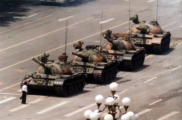 TankMan-375x247.jpg