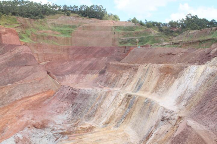Foto da aguasdogandarela.org