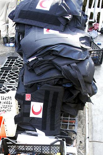 http://globalvoicesonline.org/wp-content/uploads/2010/06/stg-bulletproof-vests.jpg