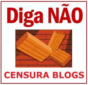 http://globalvoicesonline.org/wp-content/uploads/2010/07/tijoladas-sem-censura-twitter-tijoladas11-311x300.jpg