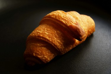 Mini Croissant, foto di The Fernwoodian