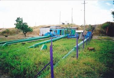 Pumping-statsion-375x256.jpg