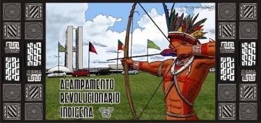 acampamento-revolucionario-indigena1-375x177 dans Peuples indigenes