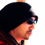Profielfoto van OneChot