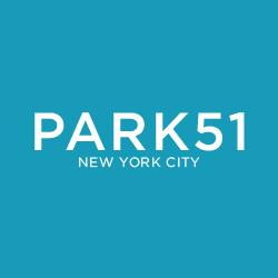 Il logo di Park51