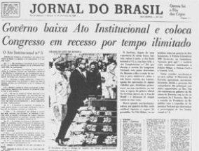 Post originale in portoghese